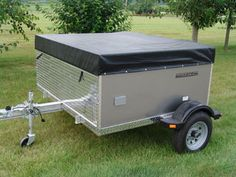 livin-lite-5-0-quicksilver-mini-tent-camper-folding-camping-trailer-1.jpg