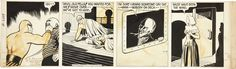 comic Strip place setting?-phantomFalkSignedWilsonMcCoyLG.jpg (3000×883)
