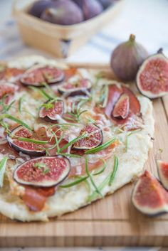 Bild: iStockphoto.com Snacks, Vegetables, Inspiration, Food, Clueless, Melted Cheese, Healthy Dieting, Seven Days, Proper Tasty
