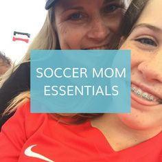 Tournament Packing- Game Day - The So Cal Soccer Mom Kids Soccer, Soccer Stars, Club Soccer, Soccer Tournament, Soccer Drills, Sports Mom, Soccer Training, Top Ten, Essentials
