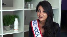 Miss Florida USA - Emely Ruiz Miss Florida, Florida Usa, Image Skincare, Skin Care, Youtube, Skincare Routine, Skins Uk, Skincare, Asian Skincare