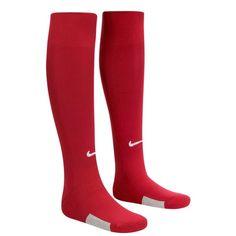 Acabei de visitar o produto Meião Nike Park 3