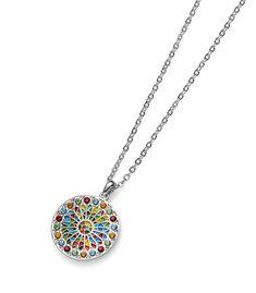Pendant Necklace, Colors, Jewelry, Fashion, Life, Moda, Jewlery, Jewerly, Fashion Styles