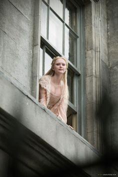 Sweeney Todd, Johanna