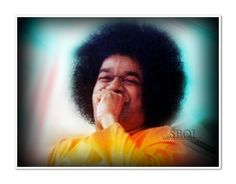 There is only one royal road for the spiritual journey...Love.
