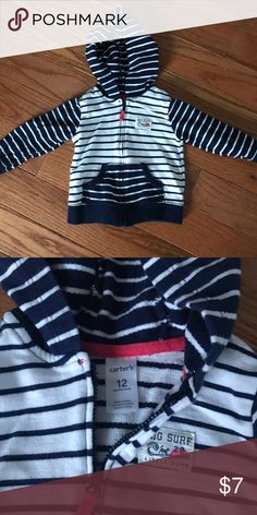 da2ed3d27904 Lot of carters baby boy 9-12 month clothes Gently used. Smoke free ...