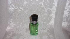 Lucky You Womens Perfume Spray #LizClaiborne