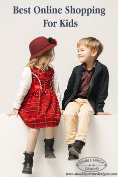 11 of the best online shopping for kids.Most customers are going online to do their shopping. I was in stores just a few weeks ago shopping. I found that most brick and mortar locations had low inventory, however when I went online these same stores had a wider selection of styles and sizes for the best online shopping for kids. #kidsfashions #onlineshopping #kidsfallapparel #shoponline #shoppingforkids Go Online, Arrow Design, Kids Fashion, Fall Fashion, All Things, Fall Outfits, Online Shopping, Hipster, Brick