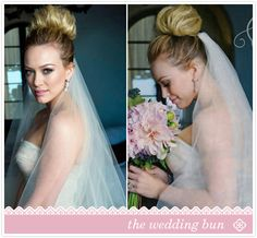 The_Wedding_Bun_Hilary_Duff_Kendra_Scott_Designer_Jewelry_FINAL