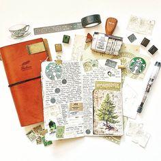 12 Moleskine Ideas Moleskine Writing Smart Pen