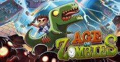 https://sites.google.com/site/unblockedgames66/-zombie-games/age-of-zombies.jpg