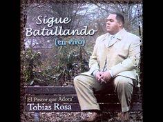 Tobias Rosa-Coritos