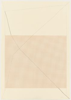 MoMA | The Collection | Gego (Gertrud Goldschmidt). Untitled (73/14). 1973