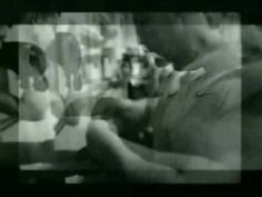 Joe Cassano - Dio lodato per sta chanche (video HQ)