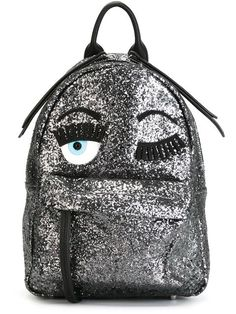 // Chiara Ferragni 'Flirting' backpack