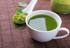 Many people have made the conversion from coffee to matcha, below are 9 vital points that are bound to convince the remaining critics to make the conversion