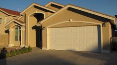 12580 Twin Leaf Drive, El Paso TX - Trulia