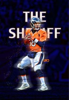 Love The Sheriff!!!!