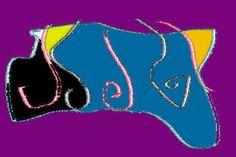 astract-1.jpg (900×600)