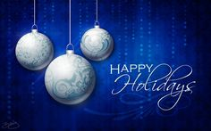 Desktop Wallpaper http://www.greetingsforchristmas.com/christmas-holiday-wallpapers-free/