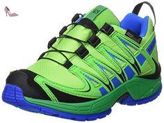 39 Salomon Ideas Trail Running Shoes Best Trail Running Shoes Running Shoes
