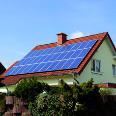 are you looking for southern california solar energy companies southerncaliforniasolar one of the leading company