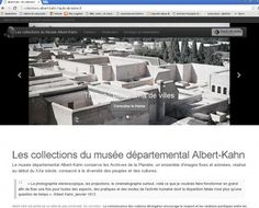 musée albert kahn open 5