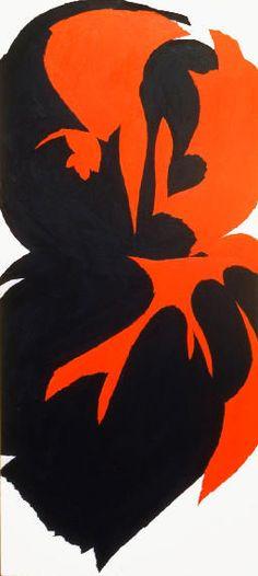 jack youngerman dahomey - Google Search Art, Modern Art, Painting Inspiration, Shapeshifter, Abstract Painting, Pictures, Expressionist, Abstract Expressionist, Expressionist Painting