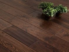 Hardwood Floors, Flooring, Studios, Texture, Wood Floor Tiles, Surface Finish, Wood Flooring, Floor, Pattern