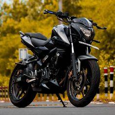 Ns 200, Duke Bike, Kawasaki Bikes, Bike Pic, Bike Photoshoot, Picsart Png, Kerala Tourism, Alphabet Cards, Character Art