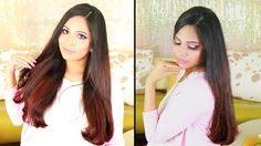 Easy Completely DIY & Vegan 5 Ingredient Hair Mask Recipe