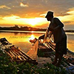 Waduk cengklik #surakarta#Indonesia