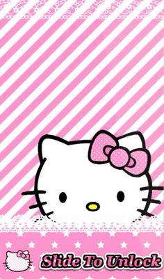 495 Best Hello Images Hello Kitty Wallpaper Walpaper Hello Kitty