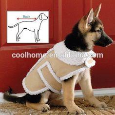 ropa jean para perros - Buscar con Google