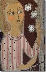 Constance Howard 1946