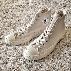 """8f3e4de387d9  osamu19760714 on Instagram  """"新しいスニーカー。 My new kicks!  Converse   ConverseAllStar  CT70"""""""