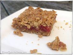 vegan-strawberry-oat