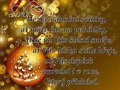 Winter Christmas, Merry Christmas, Christmas Pictures, Xmas Cards, Christmas, Merry Little Christmas, Christmas E Cards, Christmas Cards, Happy Merry Christmas