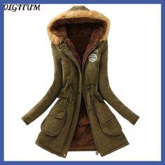 2019 Winter Glossy Down Parka Chaqueta impermeable con bordado de mujer Chaqueta de gran tamaño Chaqueta de mujer suelta de invierno gruesa y cálida