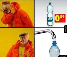 Janusz wie co dobre Best Memes, Funny Memes, Aviation Humor, Haha, Anime, Ha Ha, Cartoon Movies, Anime Music, Hilarious Memes