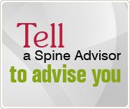 Spine Surgery India,Spinal Surgery India,India Cost Spine Back Surgery