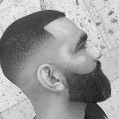 Saw this on @barbershopconnect Go check em Out  Check Out @RogThaBarber100x for 57 Ways to Build a Strong Barber Clientele!  #barbercape #MyBarberMarcos #luckyleftythebarber #305barber #rhabarberkuchen #barberlover #inlandempirebarber #classicbarbering #barbermob #dallasbarbershop #empirebarbershop #sanantoniobarbers #BraidBarbers #barbershopsurabaya #BESTBARBERSHOP #CITYBARBERS #barberofseville #hialeahbarber #Dopebarber #vitalebarberiscanonico #barberian #washingtondcbarber…