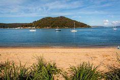 Ettalong Beach - Ettalong Beach http://placestogo.net.au/item/ettalong-beach-ettalong-beach/