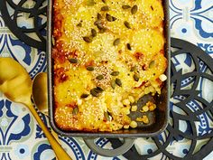 Lasagna, Macaroni And Cheese, Food And Drink, Ethnic Recipes, Drinks, Drinking, Mac And Cheese, Beverages, Drink