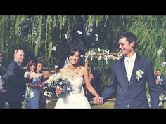 This is why wedding videography in Melbourne is a must/necessity    #WeddingVideographyMelbourne