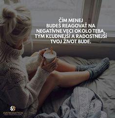 Language, Humor, Motivation, Quotes, Smile, Instagram, Quote, Quotations, Humour