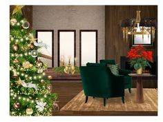 """""""Spearmint"""" by kelly-taylor ❤ liked on Polyvore featuring interior, interiors, interior design, home, home decor, interior decorating, Eastvold Furniture, Cultural Intrigue, Lene Bjerre and Shishi"""
