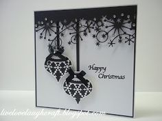 Pinnacle Crafts: Happy New Year......
