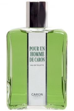Pour Un Homme de Caron by Caron is a Aromatic fragrance for men. Pour Un Homme de Caron was launched in 1934. The nose behind this fragrance is Ernest Daltroff. Top note is lavender; middle note is vanille; base note is musk.
