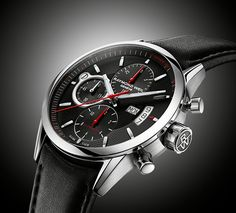 SIMPLY CLASS Raymond Weil the new Freelancer (PR/Pics http://watchmobile7.com/data/News/2013/06/130617-raymond_weil-freelancer.html) (1/2) #watches